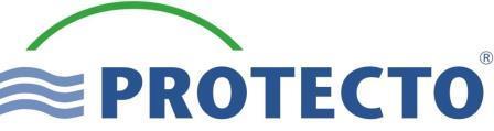 Neu! Aus Protectoplus Lager- und Umwelttechnik GmbH wird PROTECTOPLUS GmbH