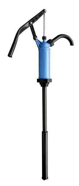 Handhebelpumpe JP-03