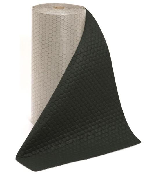 Cemsorb-Teppich Universal 8/30 grau Heavy