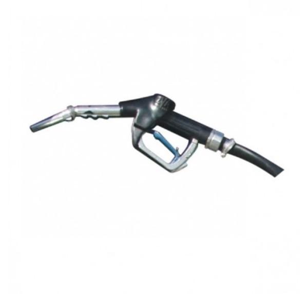Zapfpistole Fabr. ELAFLEX ZVA AdBlue® 8.0