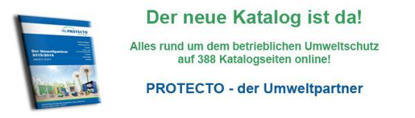 Banner-Katalog-2015-Protectdqc01ByOWgd5U