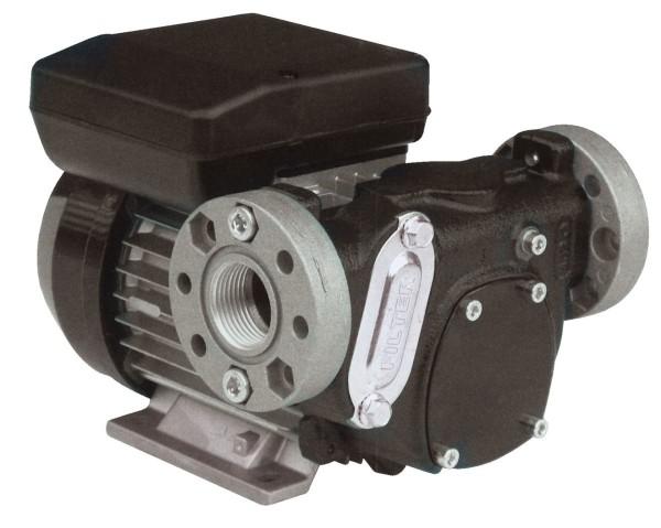 Elektropumpe Cematic 72 (230V, ca. 72 l/min)