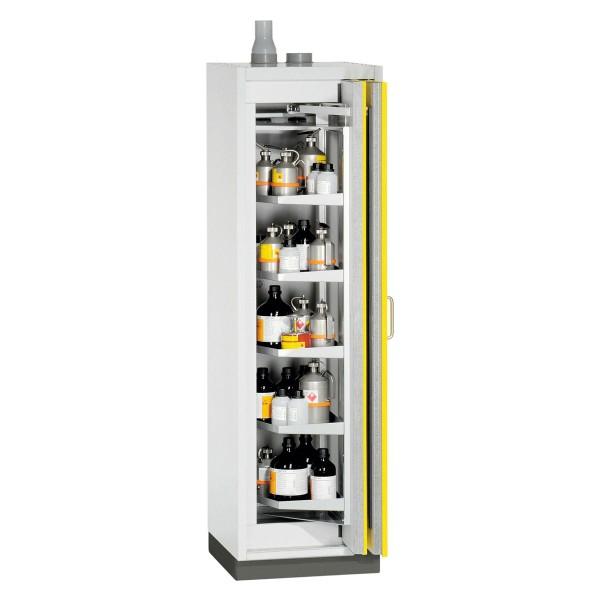F-SAFE Sicherheitsschrank Premium Vario 6/20 F90