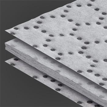 Cemsorb-Tücher Universal grau Heavy dreilagig