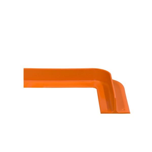 Flüssigkeitsbarriere Spillbarrier Permanent