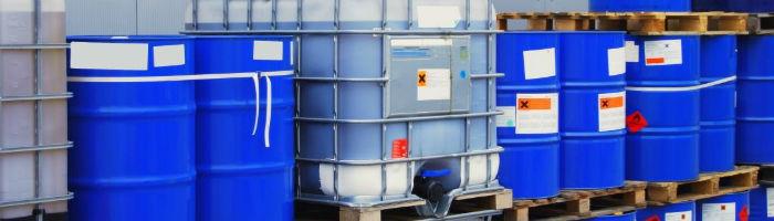 Kunststoff als Schutz vor Umweltschäden - Kein Problem