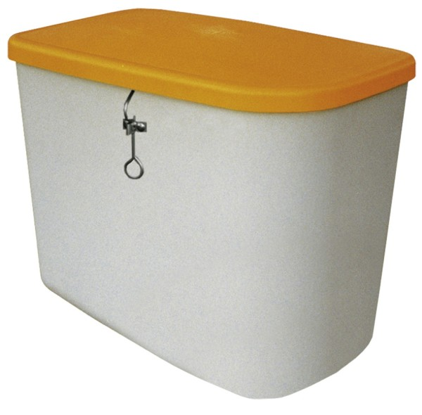 Streugutbox 130l Kompakt