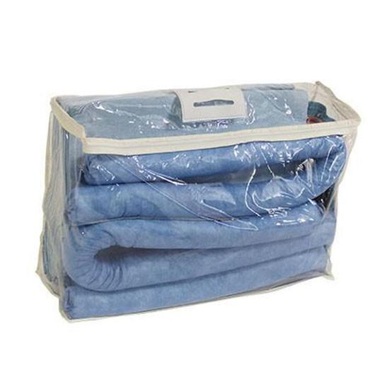 Cemsorb-Notfalltasche Öl 50 blau