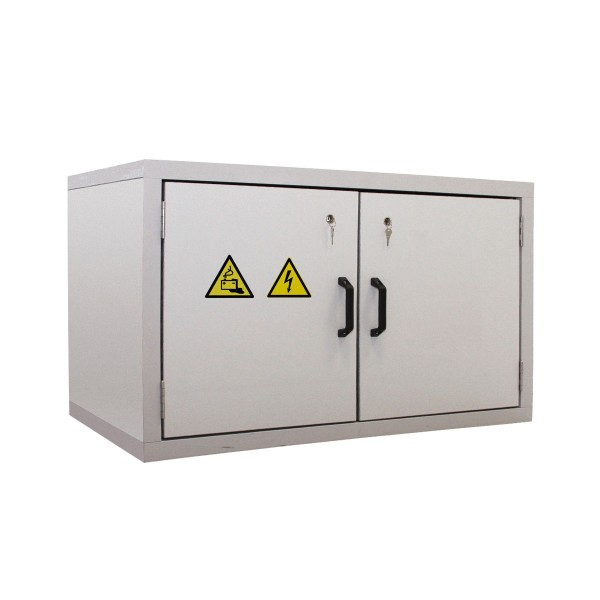 Li-SAFE Batterieschrank SST-Li 11/6 F90