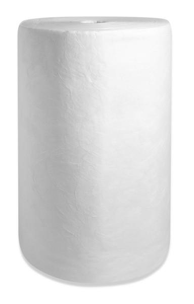 Cemsorb-Tuchrolle Öl 8/60 weiß Light