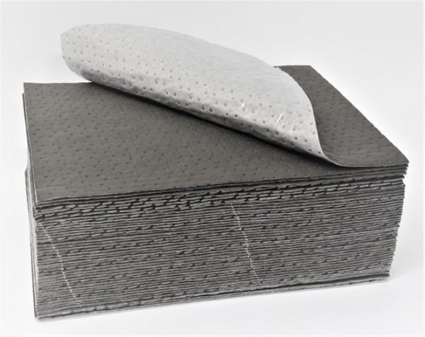 Cemsorb-Teppich Universal 4/5 grau Heavy