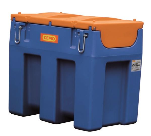 Mobile AdBlue-Tankanlage Typ Blue-Mobil Easy 600l