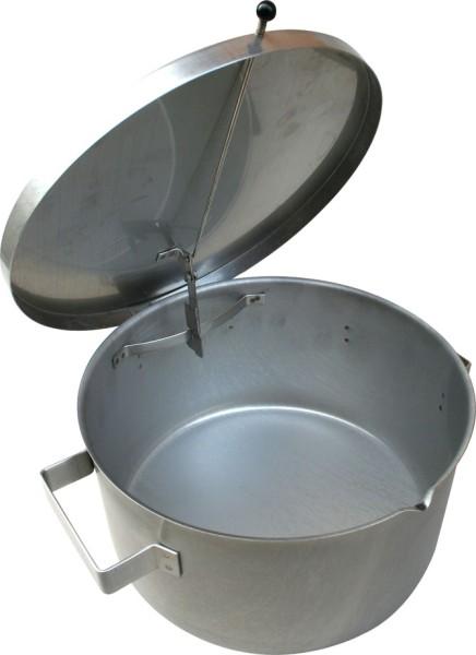 Waschbehälter 4l