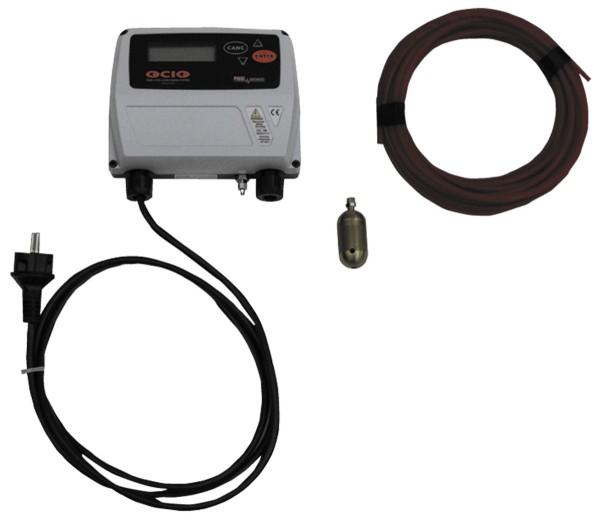 Füllstandanzeige OCIO für Diesel, 230 V