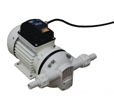 Elektropumpe Cematic Blue (230V, ca. 35 l/min)