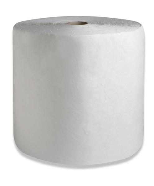 Cemsorb-Tuchrolle Öl 4/60 weiß Light