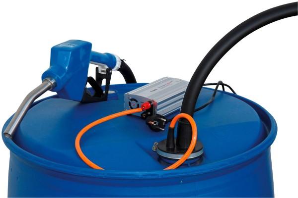 Tauchpumpe CENTRI SP30 für AdBlue