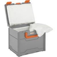 Li-SAFE Akku-Systembrandschutzbox Größe 3-S