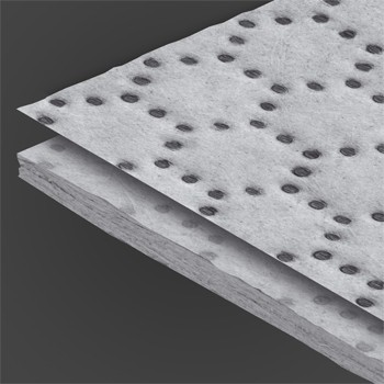 Cemsorb-Tücher Universal grau Heavy zweilagig