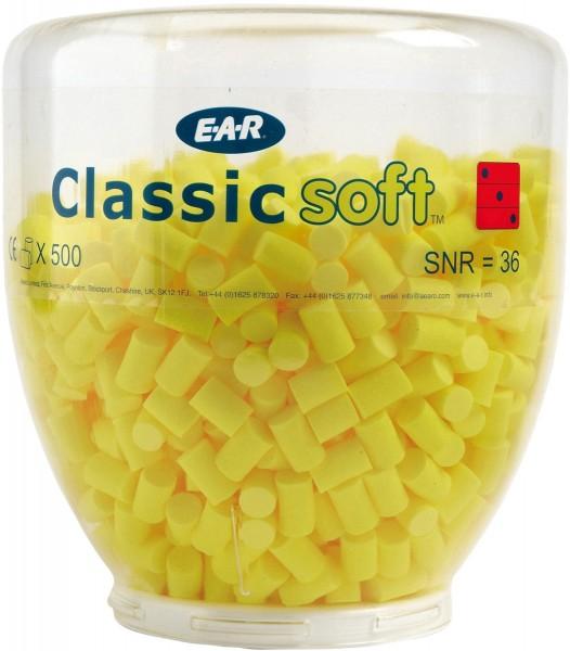 E-A-R Classic Soft Refill Aufsatz
