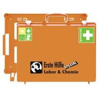 Erste-Hilfe-Koffer Beruf SPEZIAL
