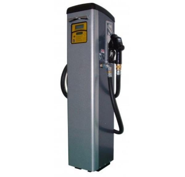 Diesel-Zapfsäule 70 MC