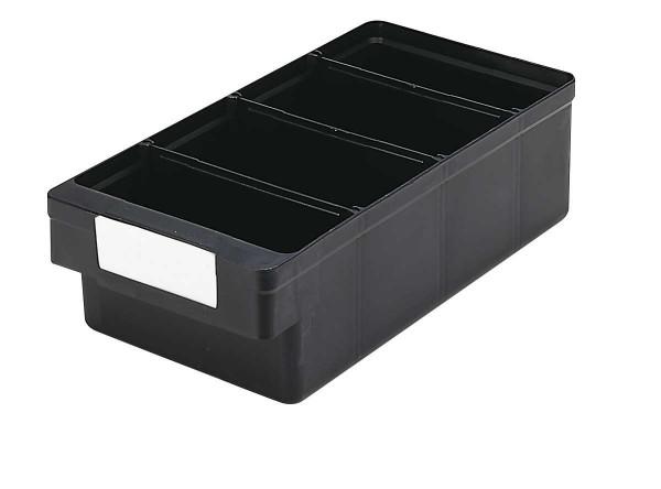 Kleinteilebox KBL300/152