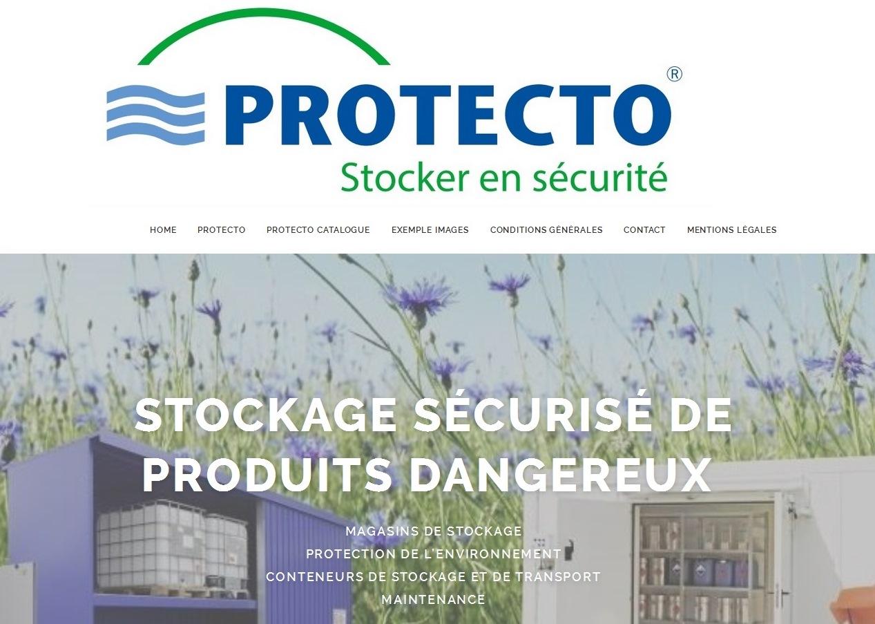 PROTECTO_France