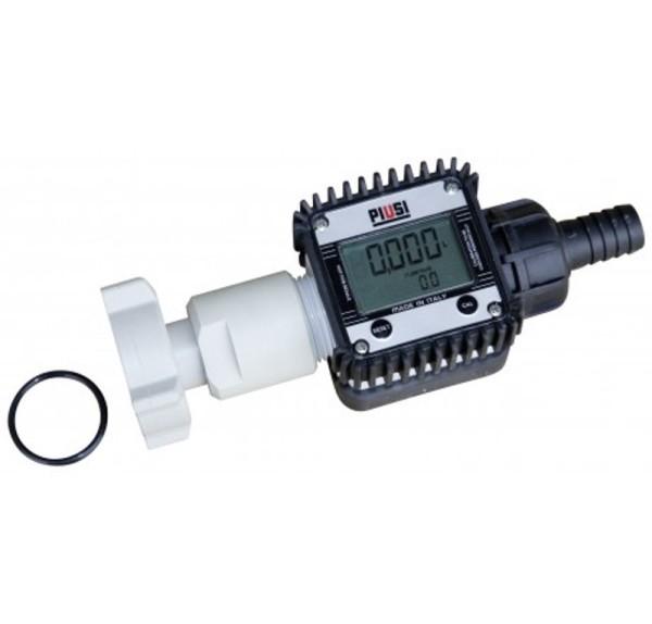 Elektronischer Durchflusszähler K24