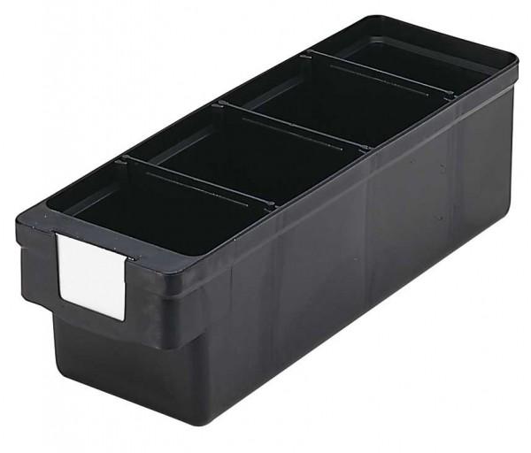 Kleinteilebox KBL300/93
