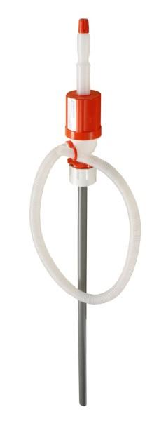 Siphon-Handpumpe JP-06