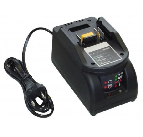 Ladegerät L2830MS, 220 - 240 VAC, 3 A