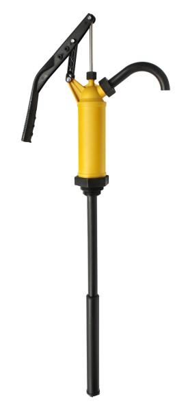 Handhebelpumpe JP-02