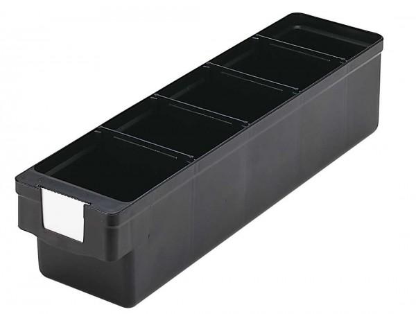 Kleinteilebox KBL400/93