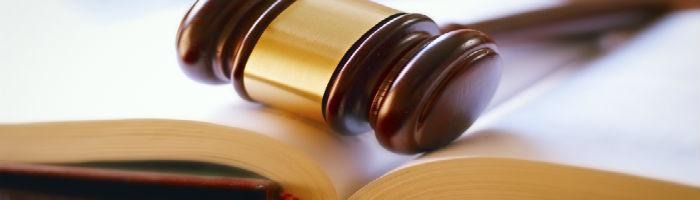 Rechtsgrundlagen - Das Chemikaliengesetz