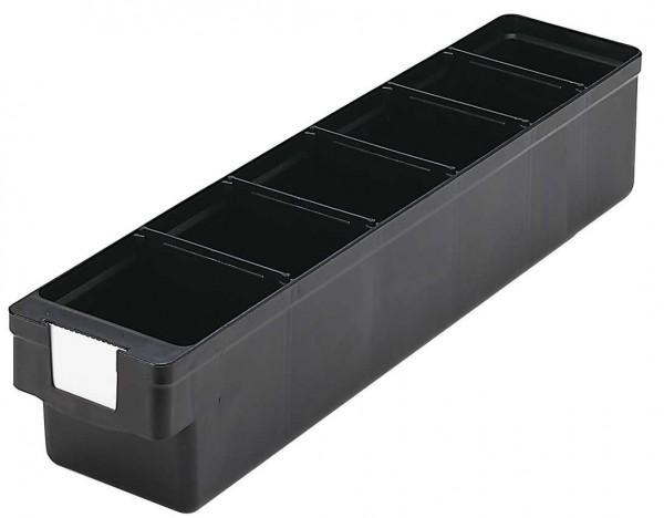 Kleinteilebox KBL500/93