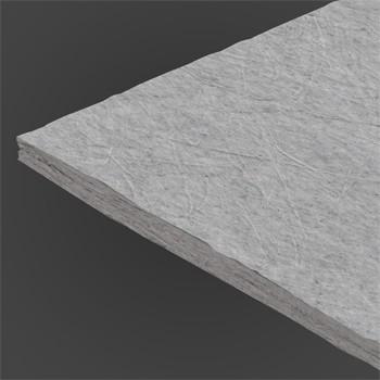 Cemsorb-Tücher Universal grau Heavy einlagig