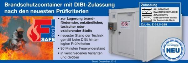 Brandschutzcontainer_mit_DIBt_Zulassung