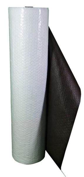 Cemsorb-Teppich Öl 16/30 weiß Heavy