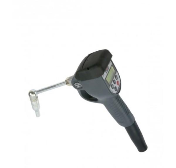Ölabgabepistole K500 mit elektronischem Zähler