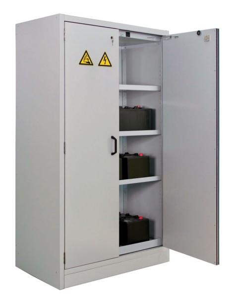 Sicherheitsschrank SST 12/20 F90