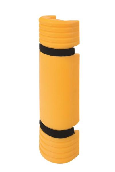 Anfahrschutz Kunststoff ASK  600