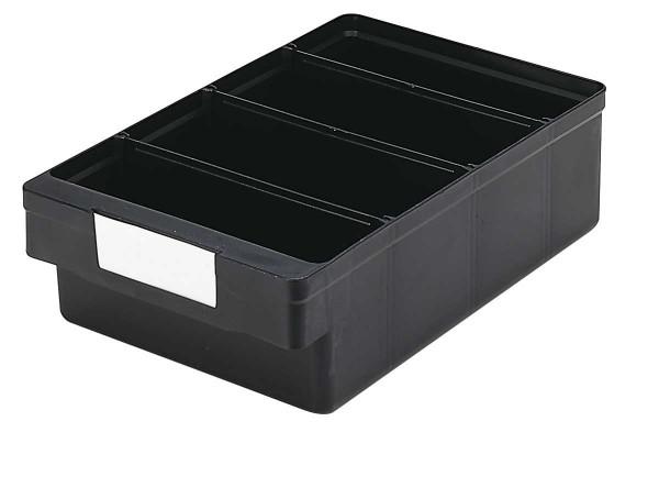 Kleinteilebox KBL300/186