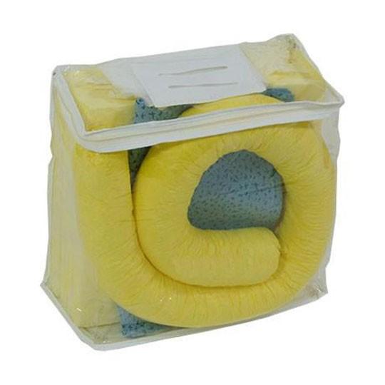 Cemsorb-Notfalltasche Universal 20 gelb