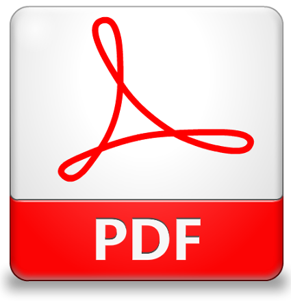 Protecto-Dokument als PDF runterladen