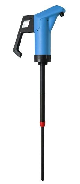Handpumpe JP-04 blau