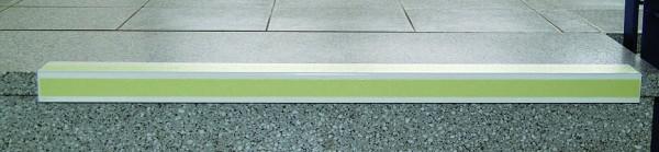 Aufkleber Treppenkanten-Profil