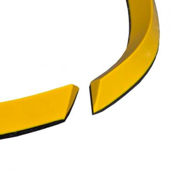 Flüssigkeitsbarriere Spillbarrier Standard I