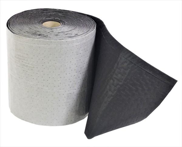 Cemsorb-Teppich Universal 4/30 grau Heavy