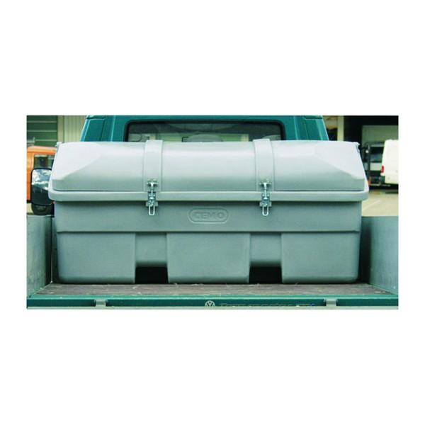 Fahrzeugbox 750 l
